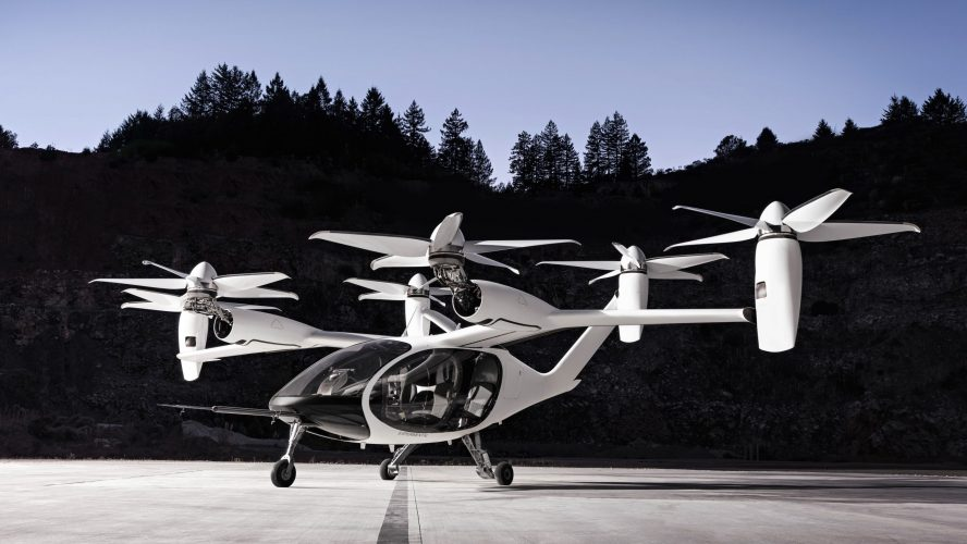 What's New After The Successful Trial Of A Hydrogen-Powered Airplane?