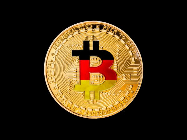 Important Things To Consider Before Investing Money In Bitcoin