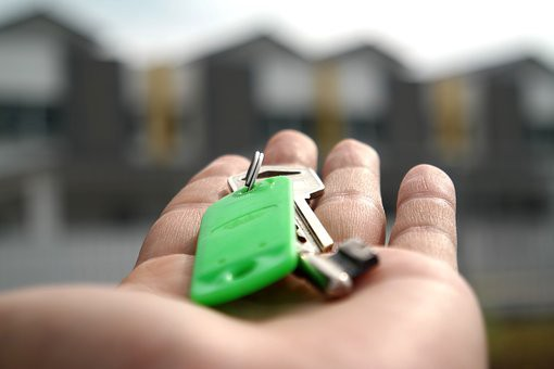 Home Truths And Mortgage Watchdog – Know about the truths