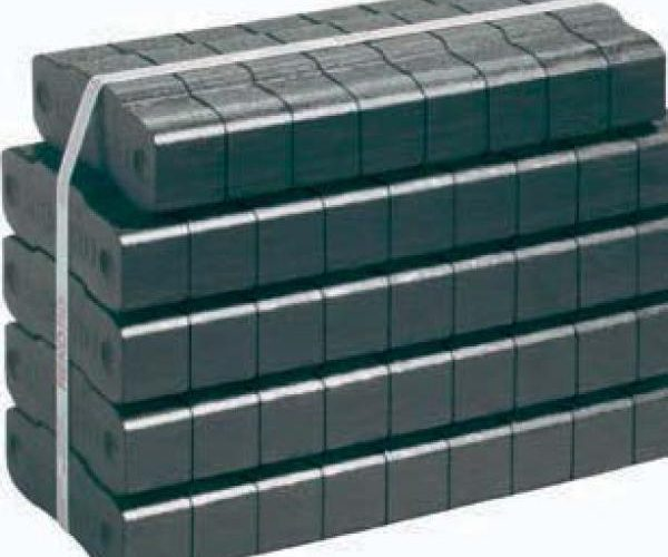 Best Use of the Briquettes: What You Should Know