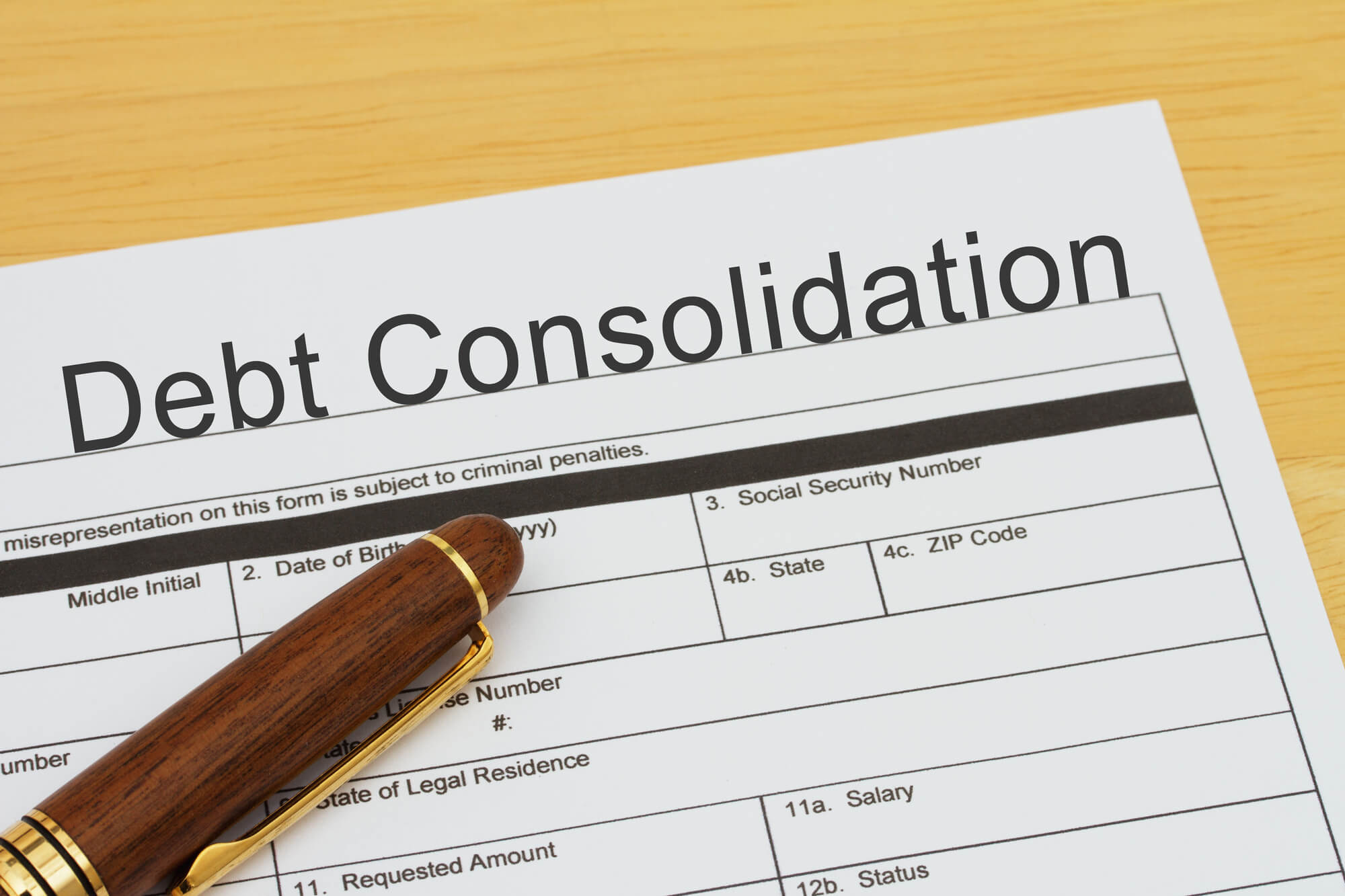 Best Tips That Will Help In Reducing The Credit Card Debt