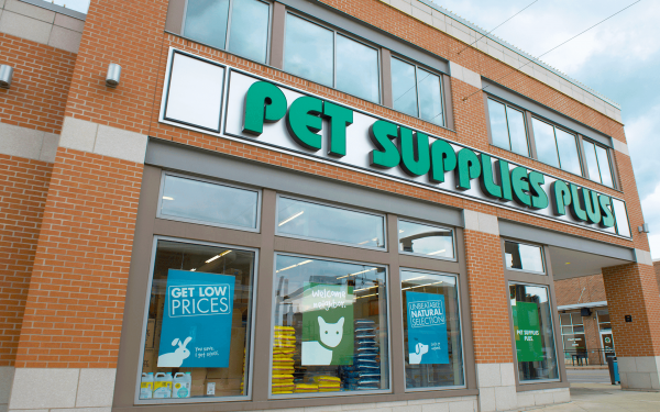 Read On How The Pandemic Lead To Growth In The Industry Of Pet Care